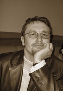 Vasile Gheorghiu