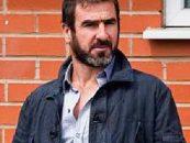 Eric Cantona propune o noua Revolutie impotriva bancilor