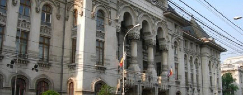 Afacerile consilierilor generali cu statul