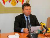 Raport MAI: Politia din Neamt a tolerat camataria