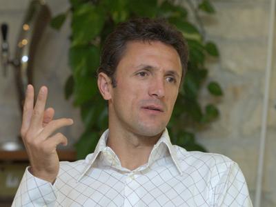 Gheorghe Popescu - Wikipedia  |Gica Popescu