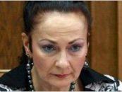 CSM discuta cererea de pensionare a judecatoarei Pusoiu, inplicata in cazul Barsan