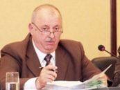 Presedintele CJ Neamt i-a atribuit fiicei sale contracte de peste 100.000 euro