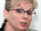 ANI o ancheteaza pe sefa Secretariatului General al Guvernului pentru incompatibilitate