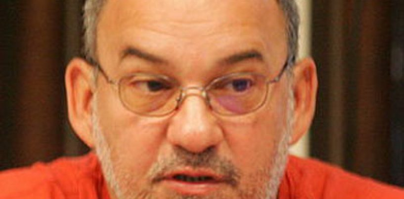 Parlamentarul-sindicalist Matei Bratianu a fost declarat incompatibil