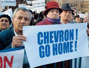stop_chevron[1]