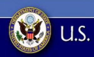 departamentul-de-stat-al-sua-romania-codasa-la-capitolul-drepturile-omului-36631[1]