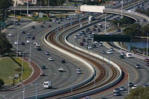 top-5-cinci-cele-mai-lungi-autostrazi-din-lume_1_size9[1]