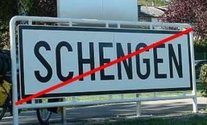 aderarea-romaniei-la-spatiul-schengen-aproape-imposibila-potrivit-premierului-ungar-87132[1]