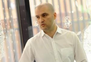 directorul-general-al-antena-group-sorin-alexandrescu-a-fost-retinut-210699[1]
