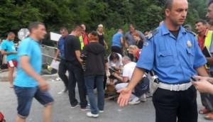 Accident-Muntenegru-romani-autocar[1]