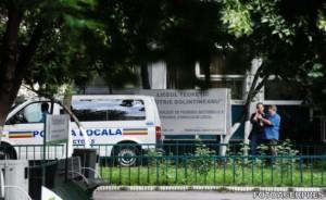 fosta-directoare-a-liceului-dimitrie-bolintineanu-din-capitala-a-fost-arestata-preventiv-215515[1]