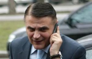ministrul-desemnat-al-transporturilor-ovidiu-silaghi-propune-vanzarea-integrala-a-tarom-si[1]
