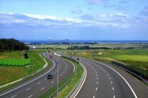 Autostradă[1]