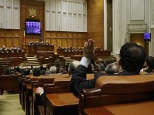 PARLAMENT - DECLARATIE - INDEPENDENTA - KOSOVO