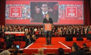 Congres-PSD[1]