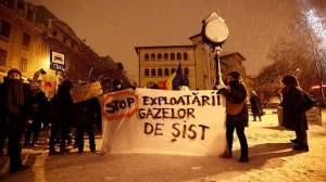 Gazele-de-sist--Joc-de-interese-sau-sansa-pentru-Romania----Interviu-Business24[1]