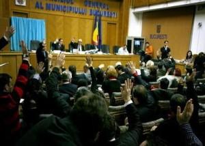Ședință-a-Consiliului-General-București[1]