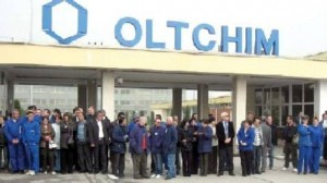 Combinatul-Oltchim-Ramnicu-Valcea-va-fi-privatizat-pana-in-mai-2012[1]