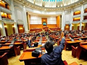 camera-deputatilor-vot-bogdan-maran[1]