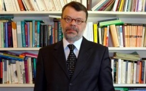 Daniel-Barbu-consilier-prezidential-la-Crin-Antonescu[1]