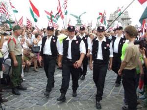 Garda-maghiara-2[1]