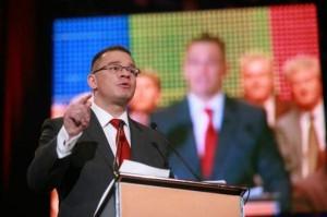 ungureanu-forta-civica-este-vehiculul-electoral-pentru-iccd[1]