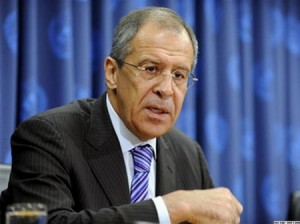 Serghei-Lavrov[1]