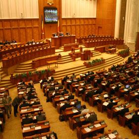 parlamentul-romaniei[1]
