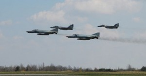 avioane-rusesti