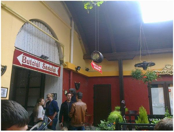 taverna9