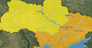 ucraina-map