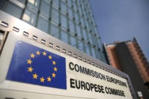 comisia-europeana-despre-modificarile-facute-in-raportul-mcv-am-schimbat-doua-cuvinte-pentru-a-indeparta-o-anume-ambiguitate-18443235